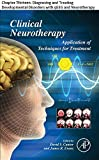 Clinical Neurotherapy: Chapter Thirteen. Diagnosing and Treating Developmental Disorders with qEEG and Neurotherapy