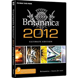 color and encyclopedia britannica The editors of encyclopaedia britannica  colour vision, ability to distinguish  among various wavelengths of light  11 references found in britannica articles.