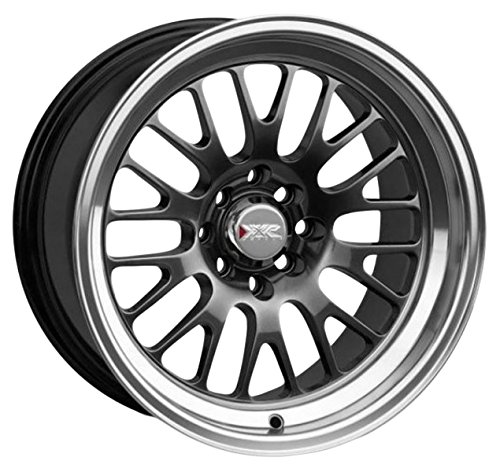 XXR-Wheels-531-Chromium-Black-Wheel-with-Machined-Finish-and-Machined-Lip-18x855x1005mm-20mm-offset
