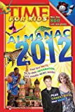 TIME for Kids Almanac 2012, Time for Kids Editors, 1603208836