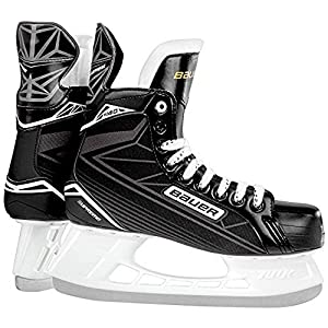 Bauer Supreme S140 Senior Hockey Skate ( 1048625 )