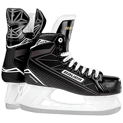 Bauer Supreme S140 Senior Hockey Skate ( 1048625 )