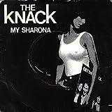 My Sharona - The Knack