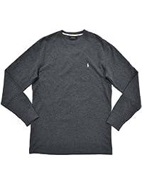 Men's Long-sleeved T-shirt / Sleepwear / Thermal