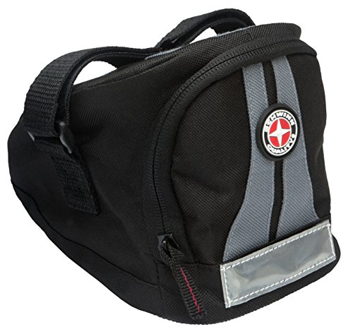 schwinn-wedge-bag