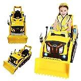 Transser Kids US Fast Shipment Ride-On