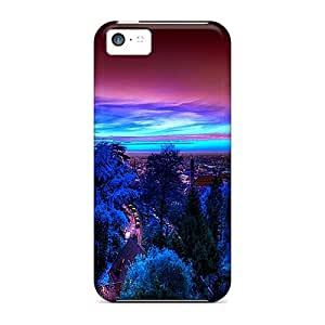 Tpu ZJDBgDf7289zUaBB Case Cover Protector For Iphone 5c - Attractive Case