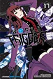 World Trigger, Vol. 17