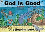 God Is Good, Hazel Scrimshire, 1857921763
