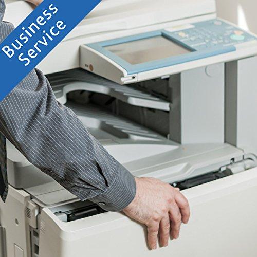 multifunction-printer-repair