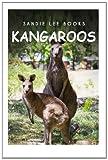Kangaroos - Sandie Lee Books, Sandie Books, 1495209830