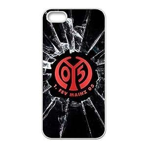 1.FSV Mzinz 05 Bestselling Hot Seller High Quality Case Cove Hard Case For iphone 5c WANGJING JINDA