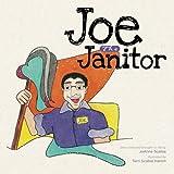 Joe the Janitor