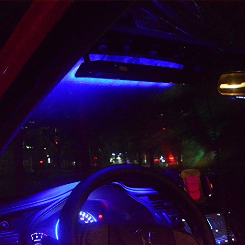 Best Blue flashing lights (September 2019) ☆ TOP VALUE