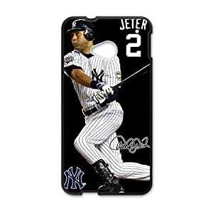 Jeter sportman Cell Phone Case for HTC One M7