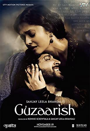 guzaarish movie free download