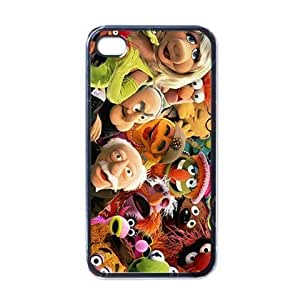 The-Muppets for iPhone 6 (4.7 inch) case cover idea by lolosakes