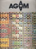 Homage to Agam, Yaacov Agam, 0814807518