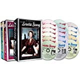 Loretta Young: 100th Birthday Edition - Best of Complete Series