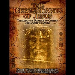 The Descendants of Jesus
