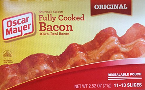 oscar-mayer-fully-cooked-bacon-252oz-3-pack-by-oscar-mayer