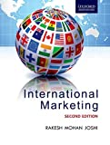 img - for International Marketing book / textbook / text book