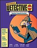 Reading Detective® Beginning