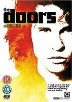The Doors [DVD]