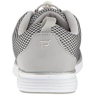 Propét Women's TravelFit Prestige Walking Shoe | Walking