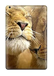Ipad Mini/mini 2 Case Cover With Shock Absorbent Protective ZnFIEkq1084oROwI Case