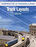 Aspects of Modelling: Track Layouts