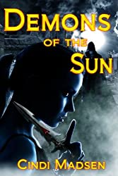 Demons of the Sun