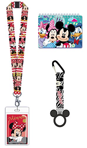 disney vacation packages - 6