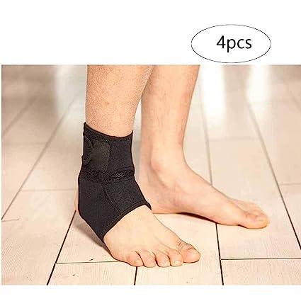 Trattamento alla caviglia di osteoartrite