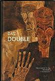 Das Double, Stoichita, Victor Ieronim, 3447054964
