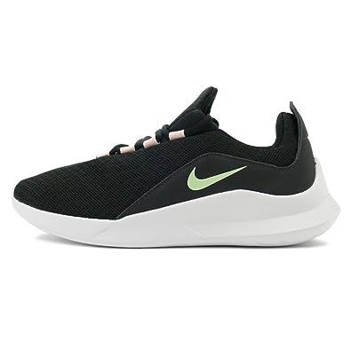 e1a0f15704331 Nike WMNS Viale Womens Aa2185-004 Size 11