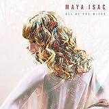 isac singer - My Child