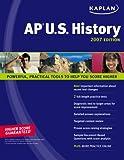 U. S. History 2007, Krista Dornbush, 141955087X