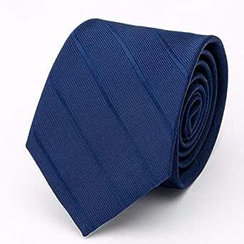 Corbata De Hombre, Vestido De Negocios, Trabajo Profesional ...
