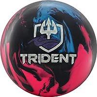 Motiv Trident Horizon 14lb