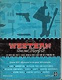 Western Gun and Supply Co. Catalog C7 1967