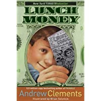Lunch Money (Rise and Shine)
