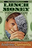 img - for Lunch Money (Rise and Shine) book / textbook / text book