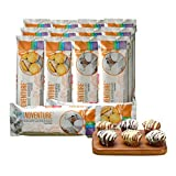 Smart for Life 14ct Cupcake Variety Pack