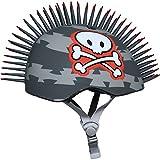 Sporting Goods : Raskullz Infant Helmets