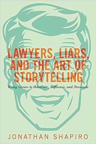 public interest lawyering in india pdf 32golkes