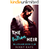 The Billion Heir (Billionaire Book Club 1)