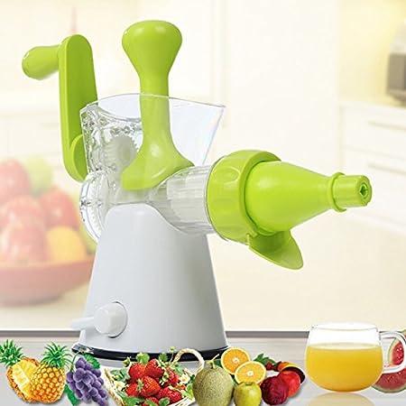 Compra PengYuan Extractor de Frutas de Bricolaje Multi-Funcional ...