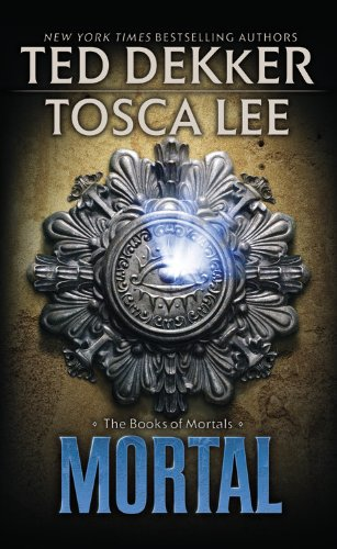 Mortal (The Books of Mortals) - Lee Mass Lee Outlets