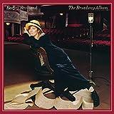 : The Broadway Album